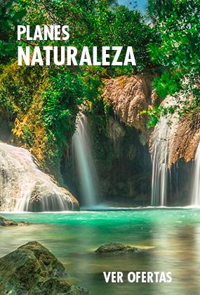 Promociones viajesdelta.com